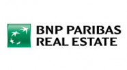 BSI BNP PARISBAS REAL ESTATE