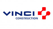 VINC CONSTRUCTION ACTIONNARIAT SALARIE
