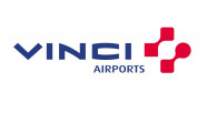 VINC AIRPORTS ACTIONNARIAT SALARIE